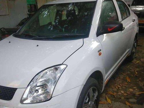 Used 2015 Maruti Suzuki Swift LDI MT for sale in Chennai