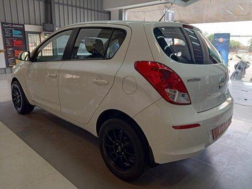 2013 Hyundai i20 1.2 Sportz MT for sale in Bangalore