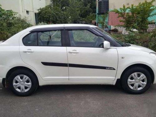Maruti Suzuki Swift Dzire VDI, 2009, Diesel MT for sale in Nagar