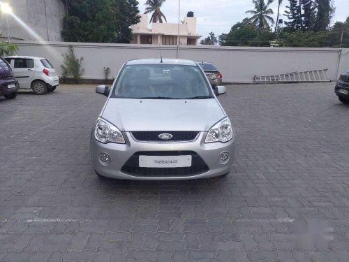 2015 Ford Fiesta MT for sale in Coimbatore