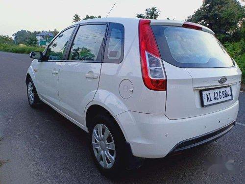 2013 Ford Figo MT for sale in Thrissur