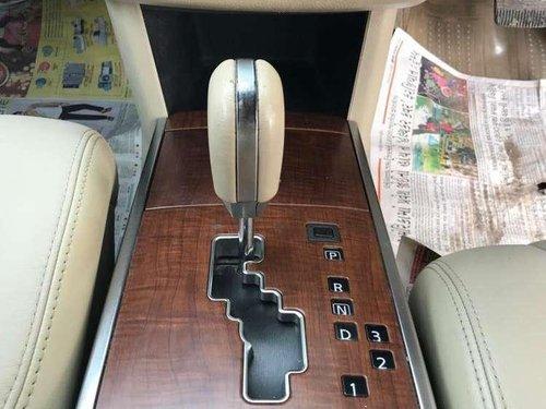 2009 Nissan Teana 230jM MT for sale in Ahmedabad