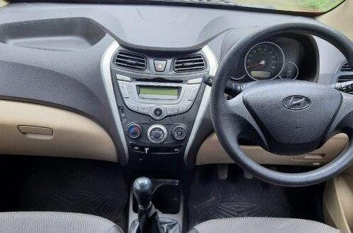 2012 Hyundai Eon Magna Plus MT for sale in Indore