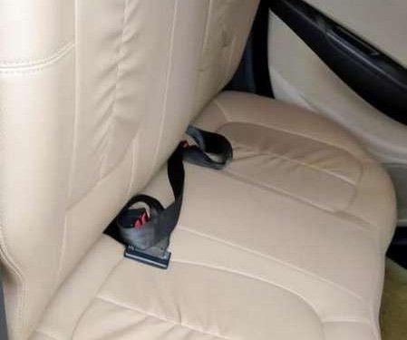 Hyundai i20 Magna 1.2 2013 MT for sale in Chennai