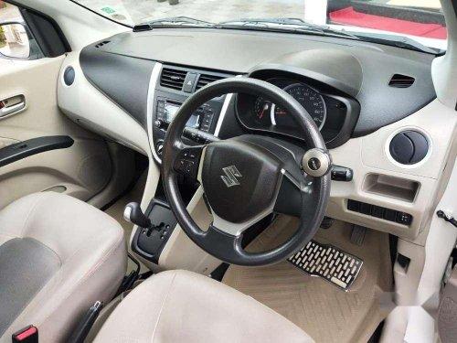 2016 Maruti Suzuki Celerio ZXI MT for sale in Perumbavoor
