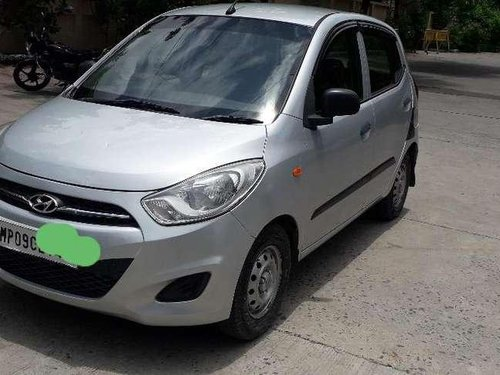 2012 Hyundai i10 Era MT for sale in Indore