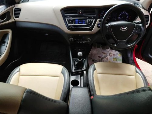 2014 Hyundai i20 Asta 1.2 MT for sale in Bangalore-3
