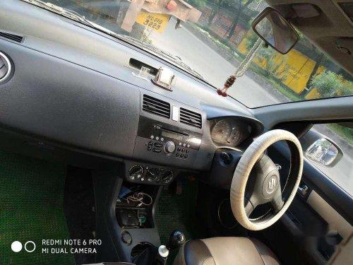 2011 Maruti Suzuki Swift Dzire MT for sale in Jamshedpur