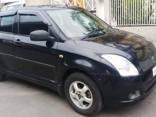 Used 2006 Maruti Suzuki Swift VXI MT for sale in Hyderabad-12