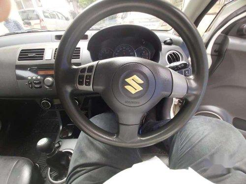 Maruti Suzuki Swift ZXi, 2008, Petrol MT for sale in Mumbai