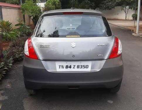Maruti Suzuki Swift VDI 2014 MT for sale in Coimbatore