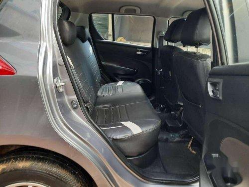 Maruti Suzuki Swift VDi, 2014, Diesel MT for sale in Palakkad