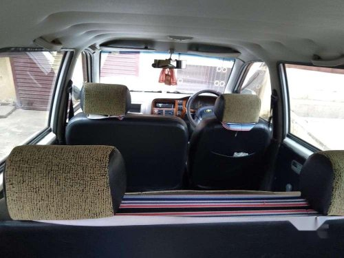 Chevrolet Tavera 2006 MT for sale in Jamshedpur