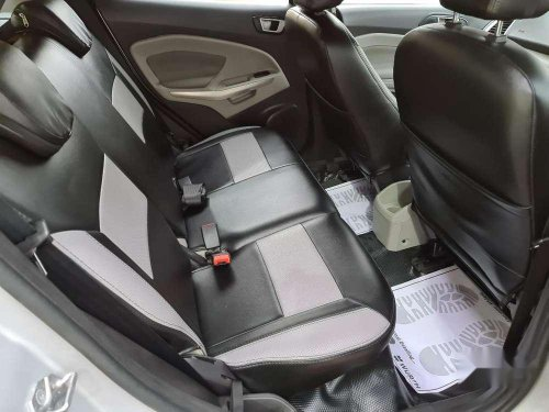 Used 2015 Ford EcoSport MT for sale in Coimbatore