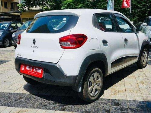 2016 Renault Kwid RXT MT for sale in Nashik