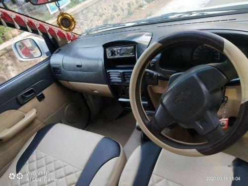 Chevrolet Tavera 2016 MT for sale in Chennai