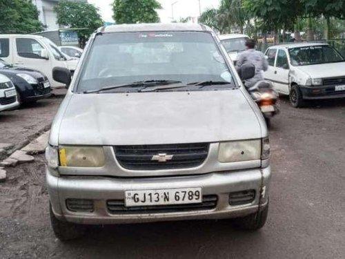 Chevrolet Tavera B1 7-Seater - BS III, 2006, Diesel MT in Rajkot