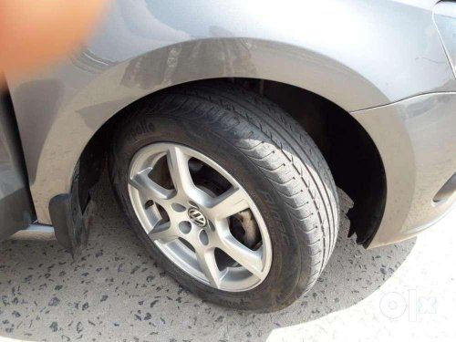 Volkswagen Vento 2014 AT for sale in Chennai