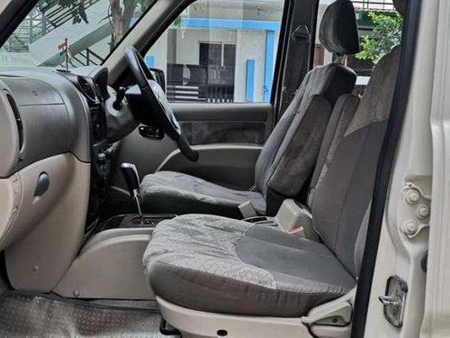 Mahindra Scorpio VLX 2WD ABS Automatic BS-III, 2013, Diesel AT in Nagar
