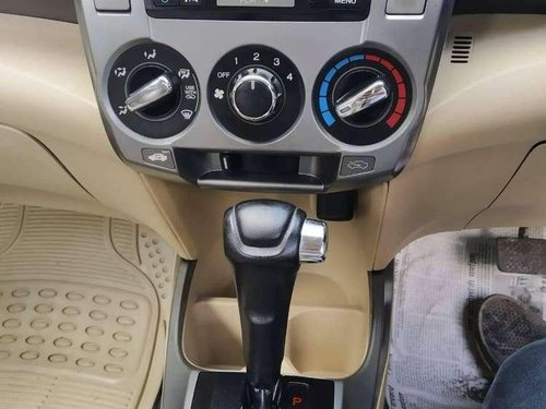 Used 2017 Honda City S MT for sale in Thane