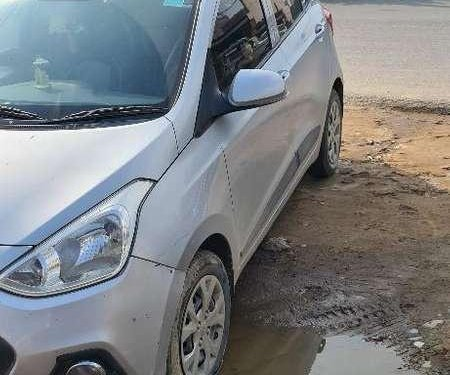 2015 Hyundai Grand i10 Magna MT for sale in Bareilly