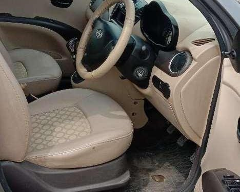 Used 2010 Hyundai i10 Magna MT for sale in Chennai