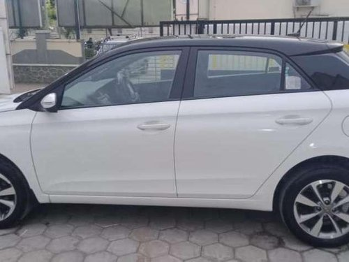 Used 2018 Hyundai Elite i20 Asta 1.4 CRDi MT in Chennai