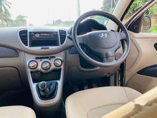 Hyundai i10 Era 1.1 2013 MT for sale in Nagar