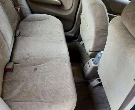 Honda City ZX GXi 2008 MT for sale in Ahmedabad