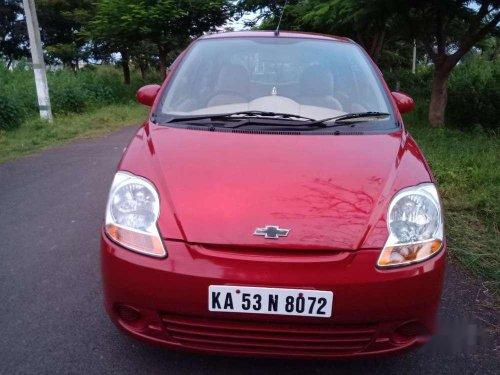 2009 Chevrolet Spark 1.0 MT for sale in Nagar