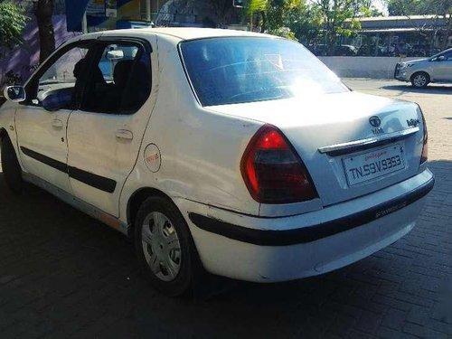 Tata Indigo LX, 2005, Diesel MT for sale in Chennai