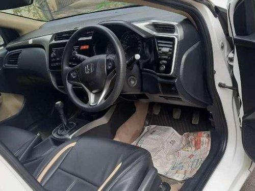 Honda City S Manual DIESEL, 2014, Diesel MT in Nagar