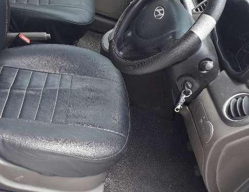 2012 Hyundai i10 Era MT for sale in Indore-1