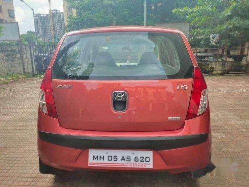 Used Hyundai i10 Era 1.1 2009 MT for sale in Mumbai