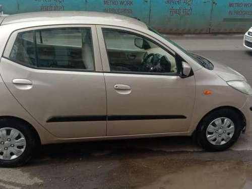 Used 2008 Hyundai i10 Magna MT for sale in Mira Road-7