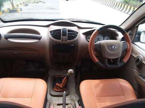 Mahindra Xylo D4 2013 MT for sale in Mumbai