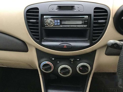Hyundai i10 Magna 2008 MT for sale in Coimbatore