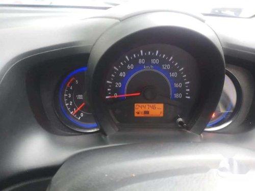 Used 2014 Honda Mobilio V i-DTEC MT for sale in Mumbai