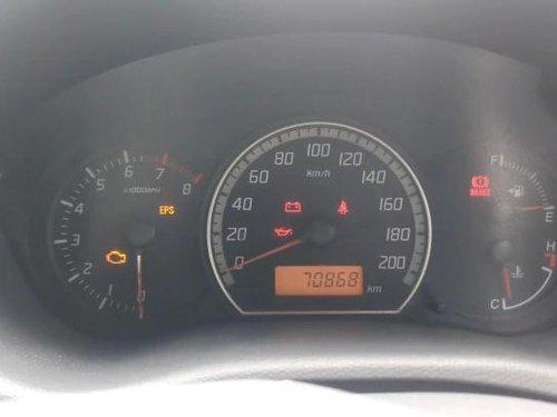 Used 2006 Maruti Suzuki Swift VXI MT for sale in Hyderabad
