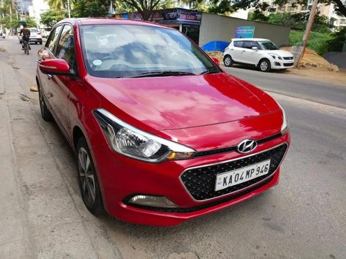 2014 Hyundai i20 Asta 1.2 MT for sale in Bangalore