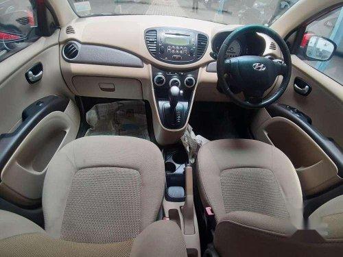 Hyundai i10 Asta 1.2 2010 MT for sale in Chennai