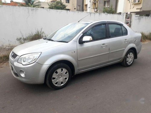 2008 Ford Fiesta MT for sale in Chennai