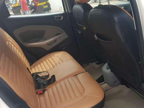 Used 2017 Ford EcoSport MT for sale in Aurangabad