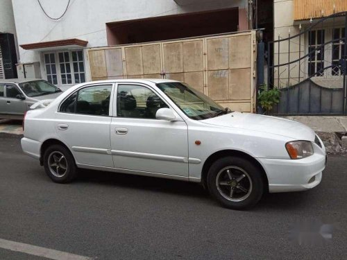 Hyundai Accent Executive, 2010, Petrol MT for sale in Nagar