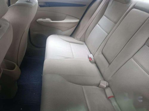 Used 2011 Honda City S MT for sale in Chennai