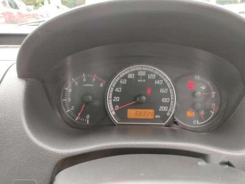 2006 Maruti Suzuki Swift MT for sale in Chennai