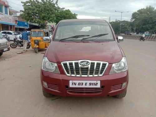 Mahindra Xylo E6 BS-IV, 2011, Diesel MT in Chennai