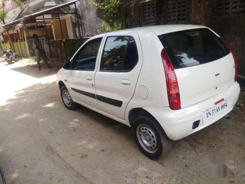 Tata Indica V2 LS, 2008, Diesel MT for sale in Mayiladuthurai