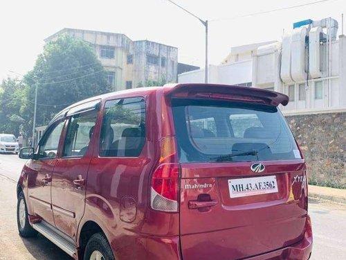Used 2009 Mahindra Xylo E2 MT for sale in Mumbai
