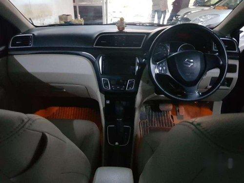 2018 Maruti Suzuki Ciaz Alpha MT for sale in Lucknow